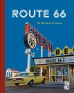 ROUTE 66 - The Main Street of America thumbnail