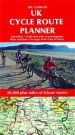UK Cycle Route Planner thumbnail