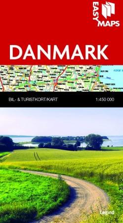 kart over severdigheter i danmark Søk | Kart veikart verdenskart reiseguider sykkelkart. Utstyr til  kart over severdigheter i danmark