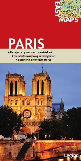 severdigheter paris kart Bykart Paris | Kart veikart verdenskart reiseguider sykkelkart  severdigheter paris kart