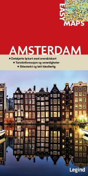 kart severdigheter amsterdam Bykart Amsterdam | Kart veikart verdenskart reiseguider sykkelkart  kart severdigheter amsterdam